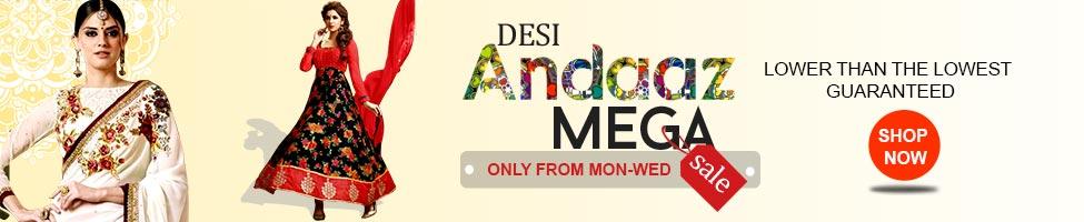 Desi-Andaaz-US