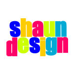 Shaun Design shop online