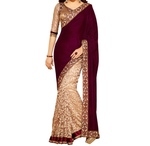 mahavir952 shop online