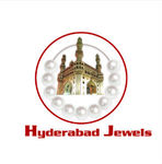 Hyderabad Jewels