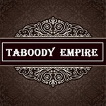 Taboody Empire