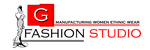 Gfashionstudio