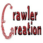 crawler creation shop online