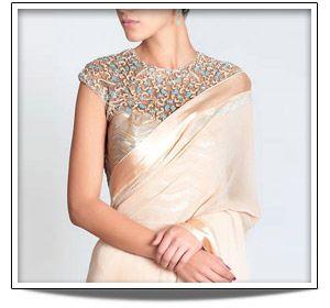 Partywear-sarees_main