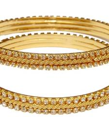 Buy A Guaranted Bangles bangles-and-bracelet online