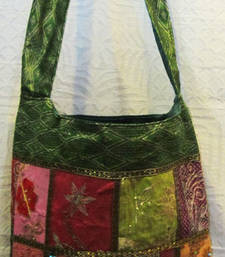 Buy Jhola bag ind00027 tote-bag online
