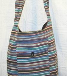 Buy Jhola bag ind00048 tote-bag online