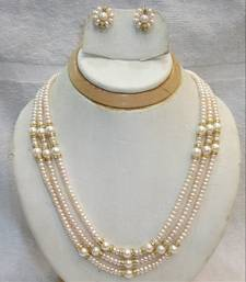 Buy mbps-35 Necklace online