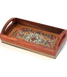 Buy Real Gem Stone Tray-005 tray online