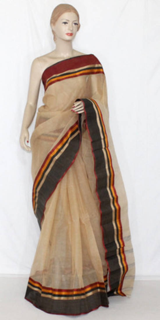 Designer Blouse In Kolkata 83