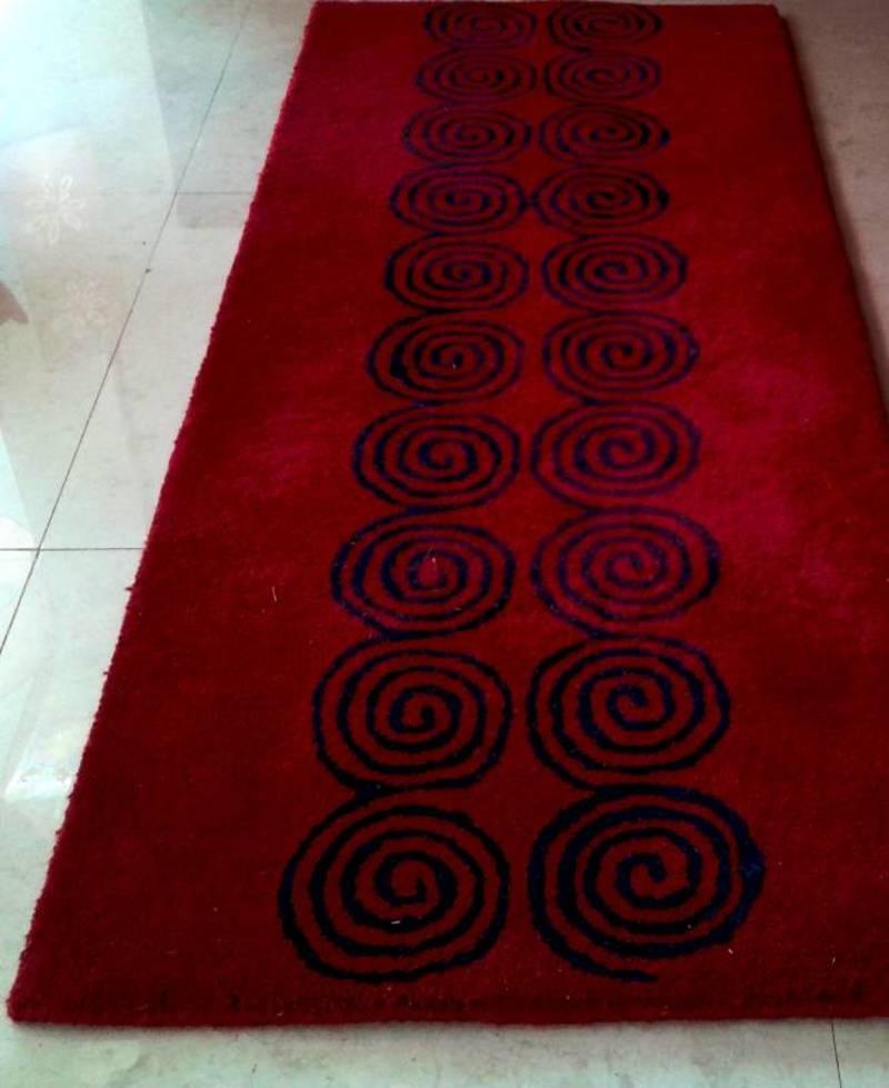 Newport Carpets Online Links Contact Us International Enterprises Ltd