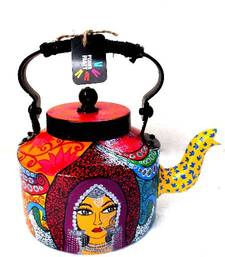 Buy Banjaran Beauty 1 tea-kettle online
