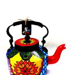 Buy Turkish treat tea-kettle online