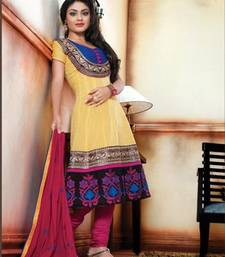 Shilpmantra's Designer Madhubala Dress shop online