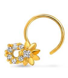 Buy Mahi Diva Nosering nose-ring online