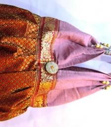Buy Jhola bags tote-bag online