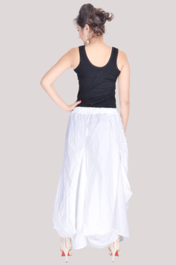 Find great deals on eBay for plain white mini skirt. Shop with confidence.