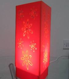 Buy Table lamps table-lamp online