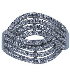 Buy Silver Sterling Ring Ring online
