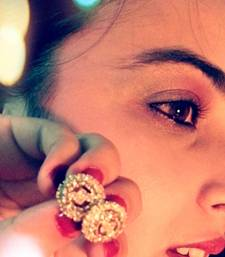 Buy Earrings Earring online