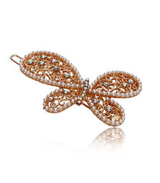 Buy Wonder Fly Hair Clip Other online