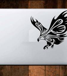 Buy Flying_Eagle_laptop_decal laptop-skin online