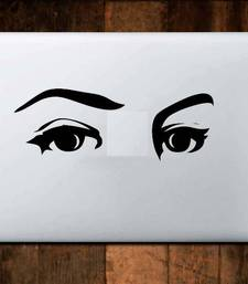 Buy Eyes_laptop_decal laptop-skin online