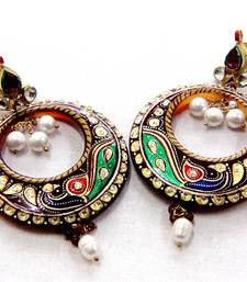 TANJORE EARRING shop online