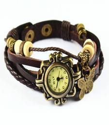 Buy watches for women valentine-gift online