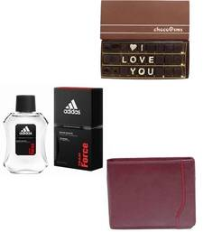 Buy Multicolor valentine-gifts gifts-for-husband online