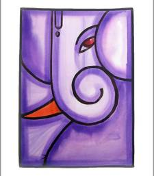 Buy Ganesha painting 03 painting online