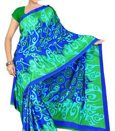 Buy winter special saree art-silk-saree online