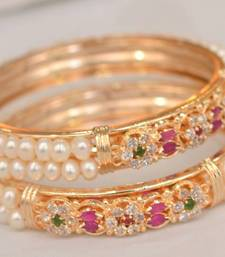 Buy mpb-26 bangles-and-bracelet online