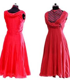 Buy anarkali dress other-apparel online