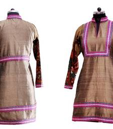 Buy designer kurta other-apparel online