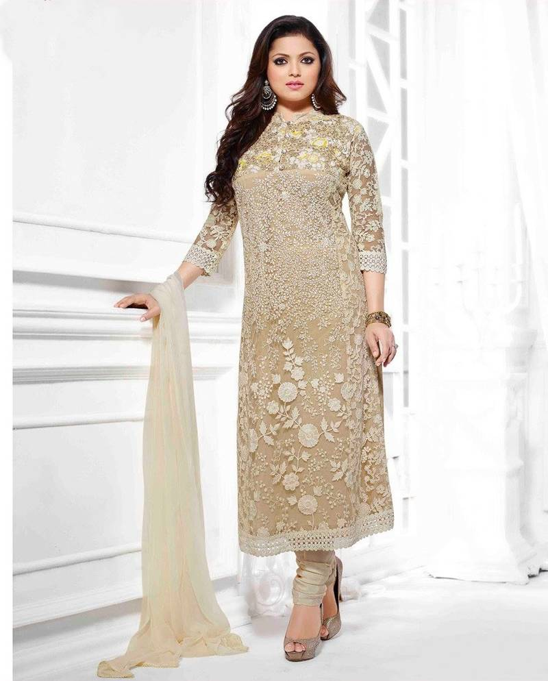 Buy Bangladesh Clothing Online