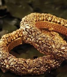 Buy Women S Jewelry Online Indian Imitation Wedding Jewellery