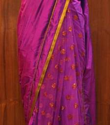 Buy Riyaaz Saree wedding-saree online