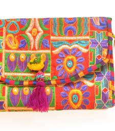 Buy Expression of  Love Clutch clutch online