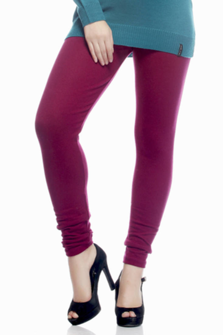 Find great deals on eBay for wool leggings. Shop with confidence.