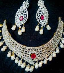 Bridal set shop online