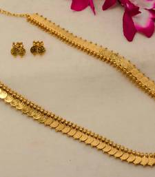 Buy Divine Coin Set Collection necklace-set online