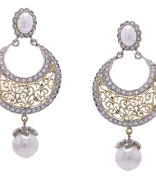 CLASSICAL VICTORIAN CHAND BALI shop online