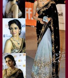 Buy SHREE DEVI TORRENTO sridevi-saree online