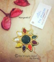 Buy Navgreh - E Ring Ring online