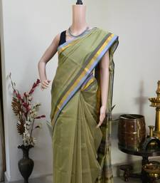 Buy Maheshwari Saree silk-saree online