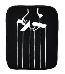Buy The Godfather Ipad Sleeve laptop-skin online