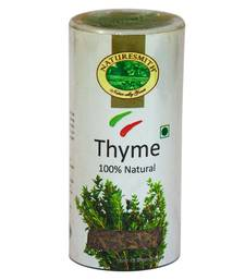 Buy Thyme -25 Gm masala-spice-mix online