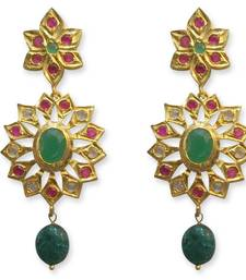 Buy me-294 danglers-drop online