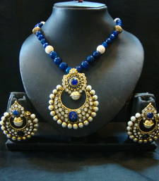 Buy Design no. 10b.1890....Rs. 2650 Pendant online